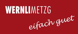 Wernli Metzg Remigen - Birr